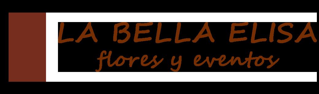 La Bella Elisa - Tu Tienda Online de Flores y Plantas